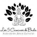 Los 5 Caminos de Buda