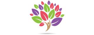 Yoga Zen y Entrenamiento Energético en Gran Canaria